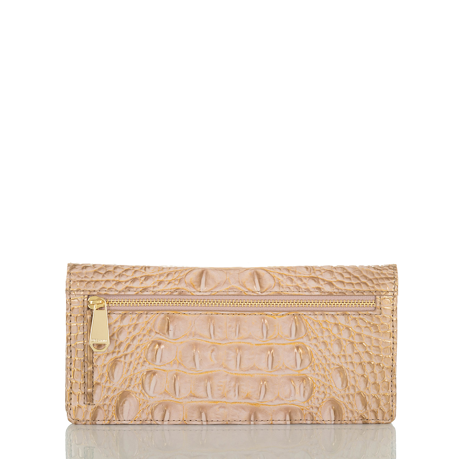 Ady Wallet Chiffon Ombre Melbourne