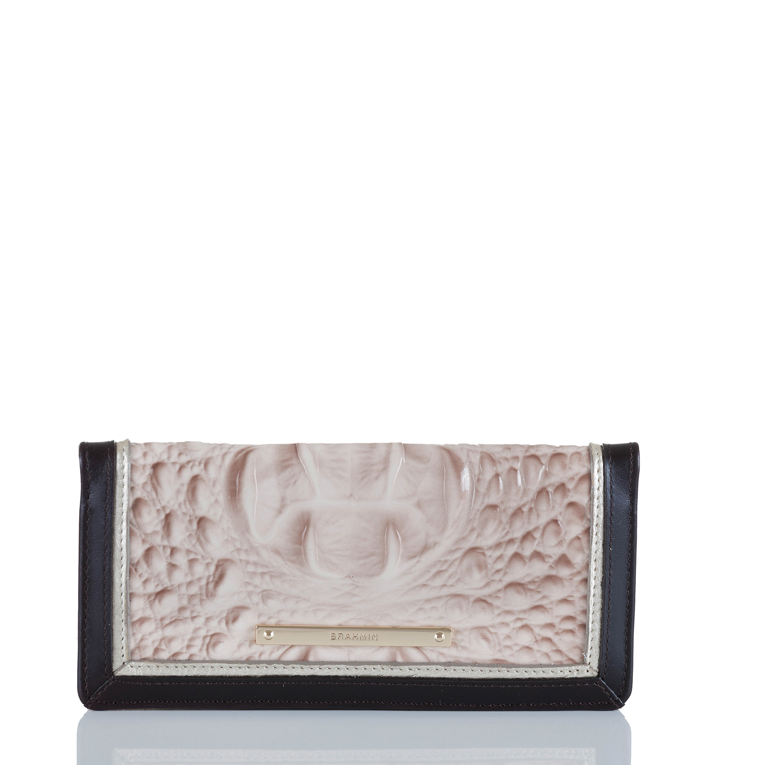 Ady Wallet Blossom Kendall