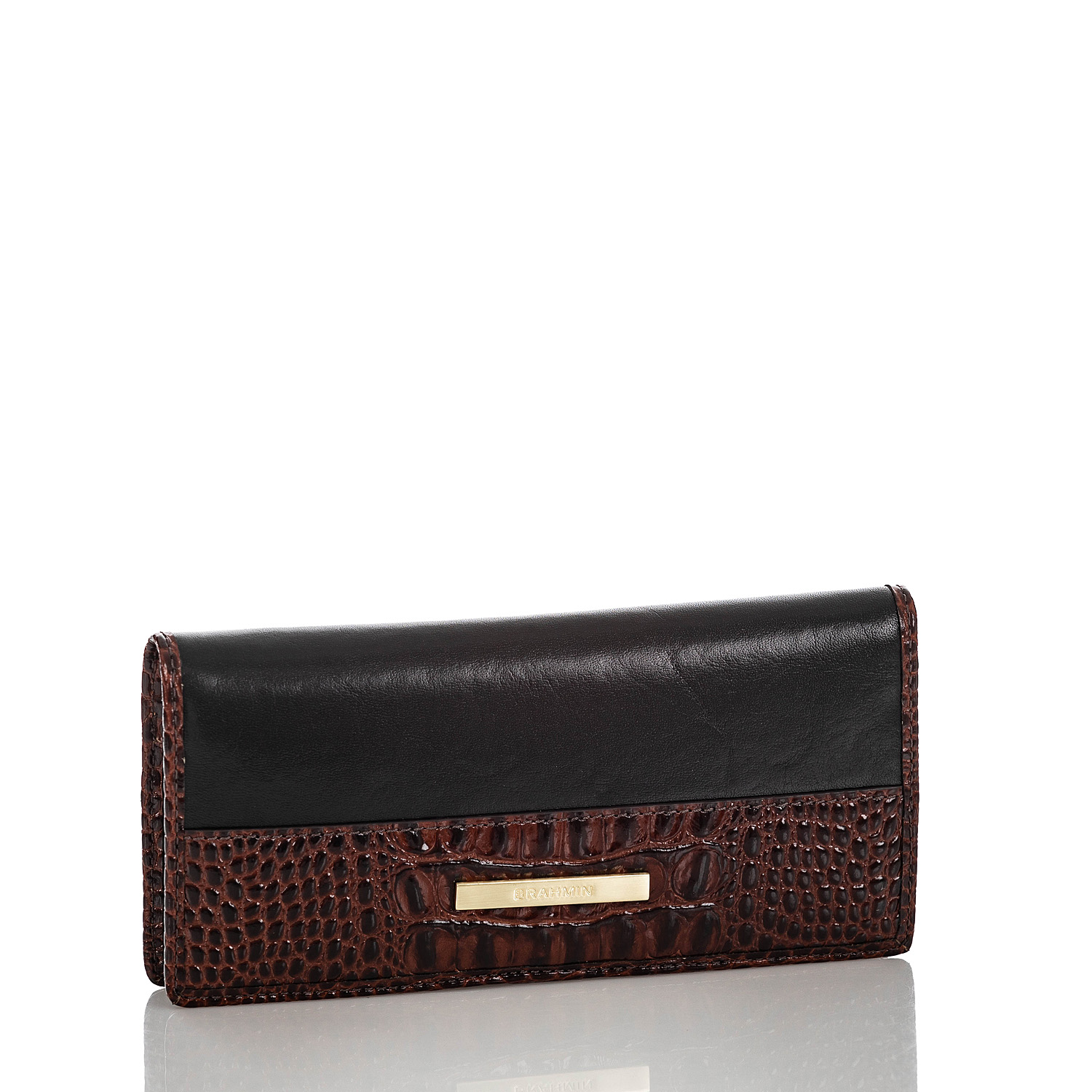 Ady Wallet Black Quincy