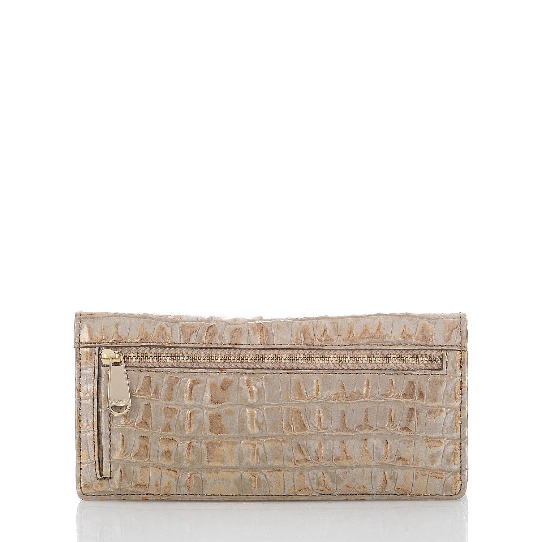 Ady Wallet Gold La Scala