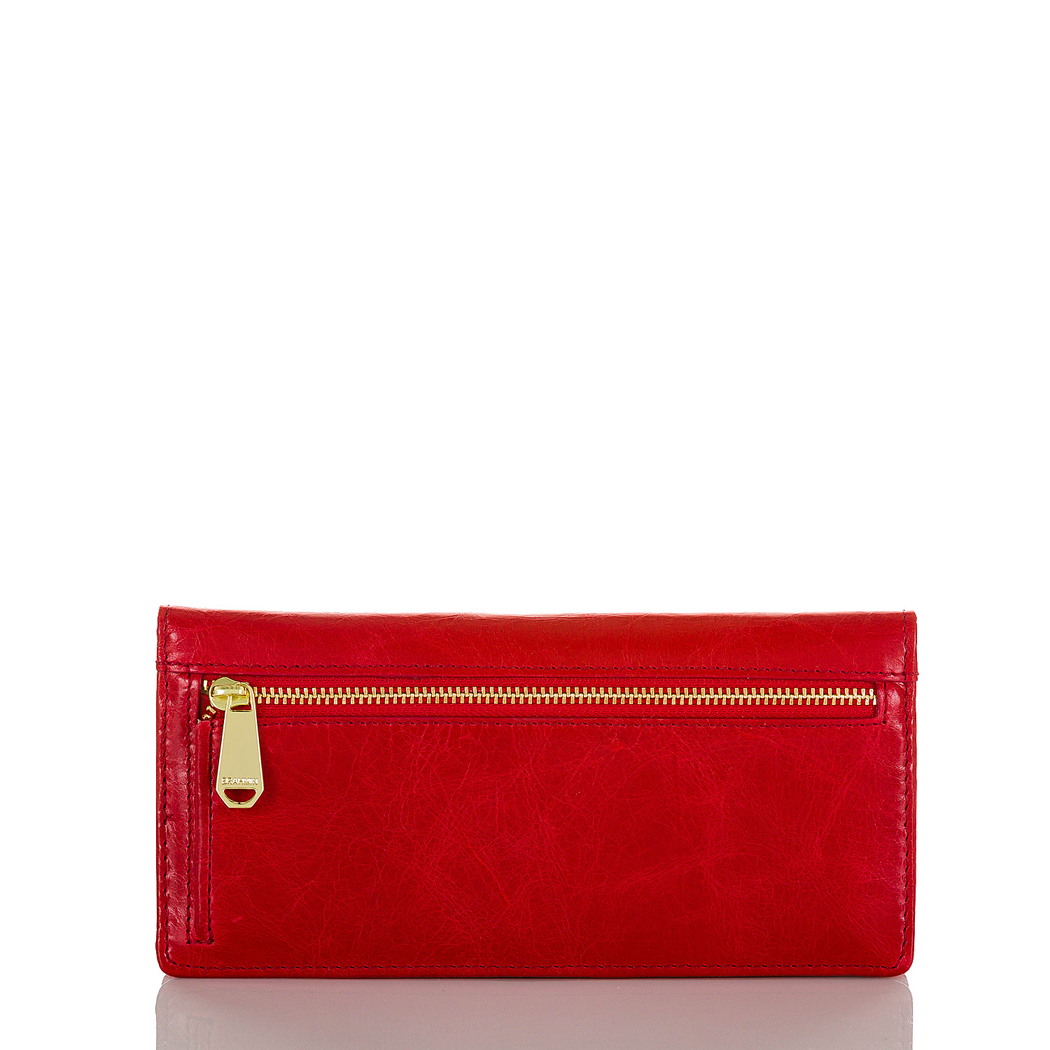 Ady Wallet Candy Apple Eisenhower