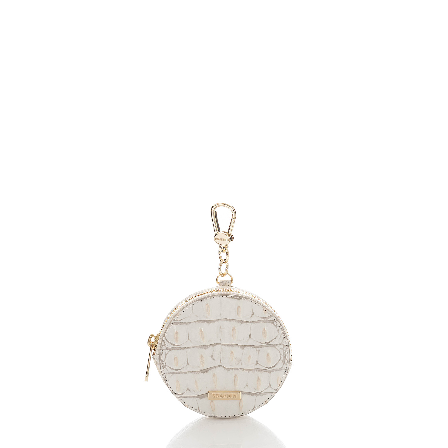 Circle Coin Purse Pearl Melbourne
