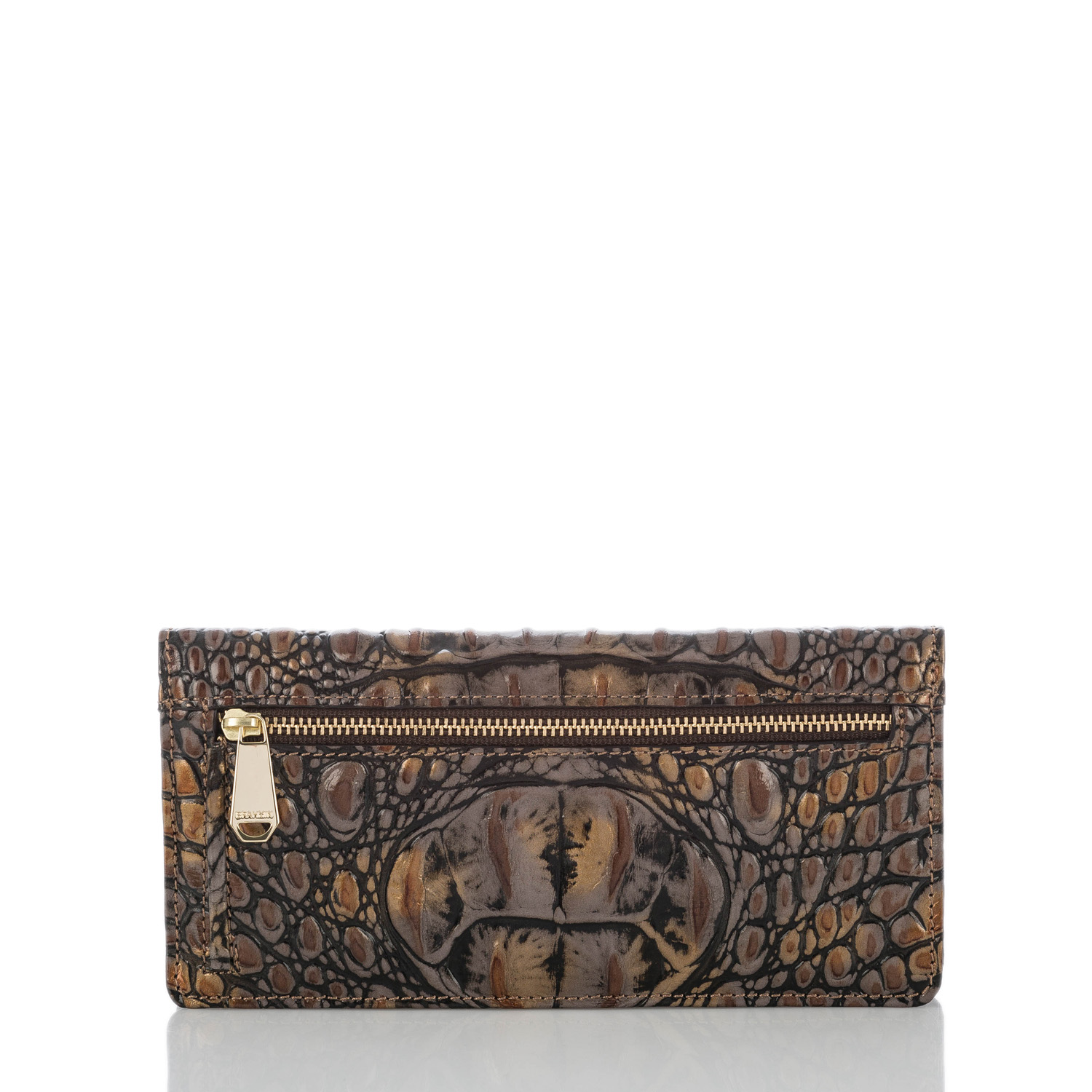 Ady Wallet Fall Tortoise Melbourne