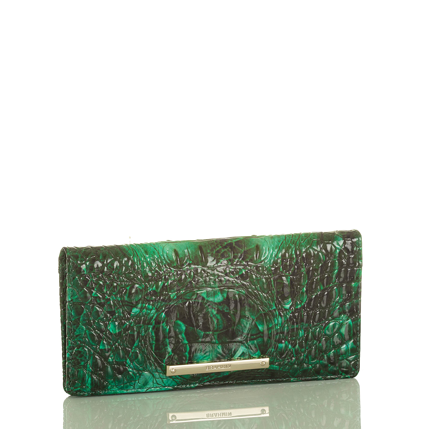 Ady Wallet Cypress Melbourne