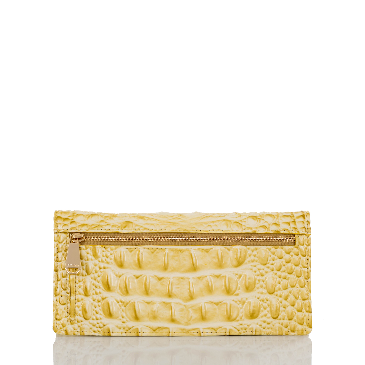 Ady Wallet Lemonade Melbourne
