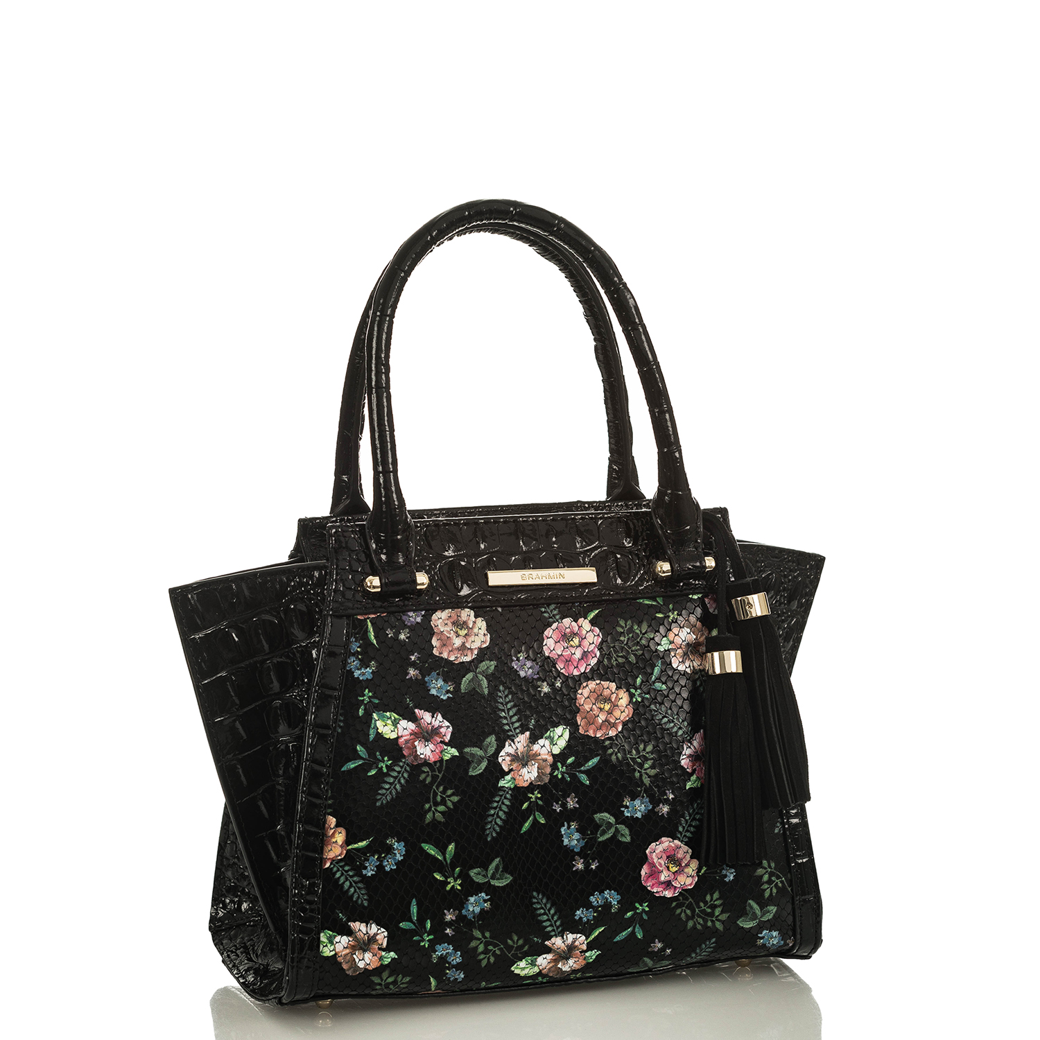 Mini Priscilla Black Thames