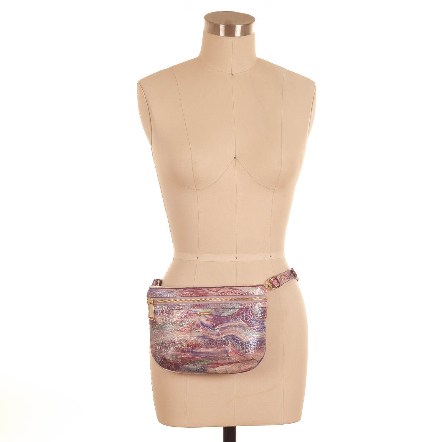 Belt Bag Aura Melbourne