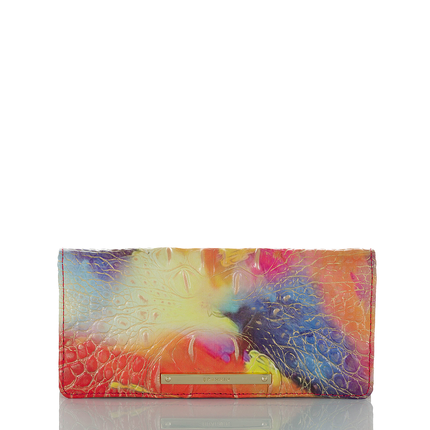 Ady Wallet Dandy Melbourne