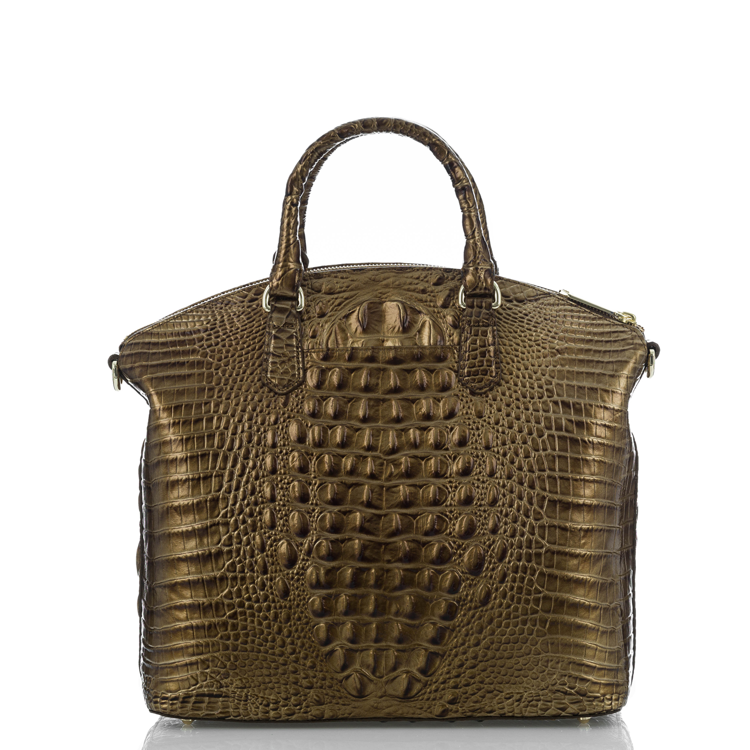 Buy Brahmin Gabriella Satchel and other Top-Handle Bags at sanjeeviarts.ml Our wide selection is eligible for free shipping and free returns.