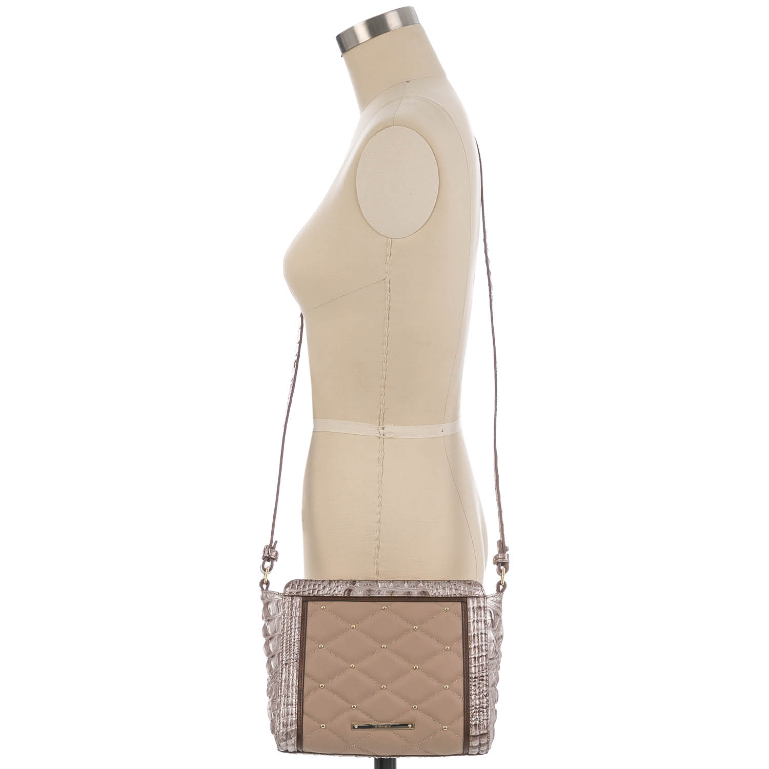 Carrie Crossbody Lamballe