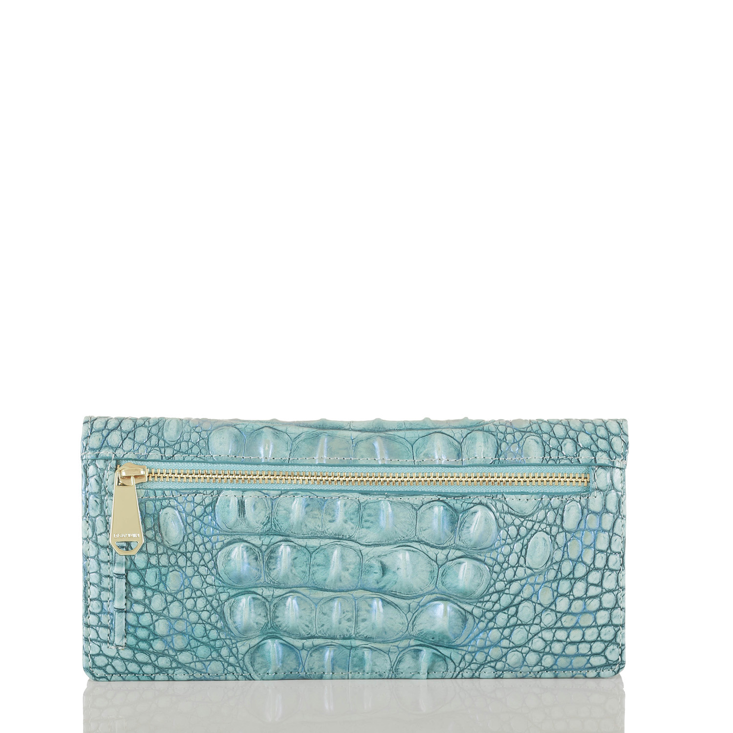 Ady Wallet Astral Melbourne