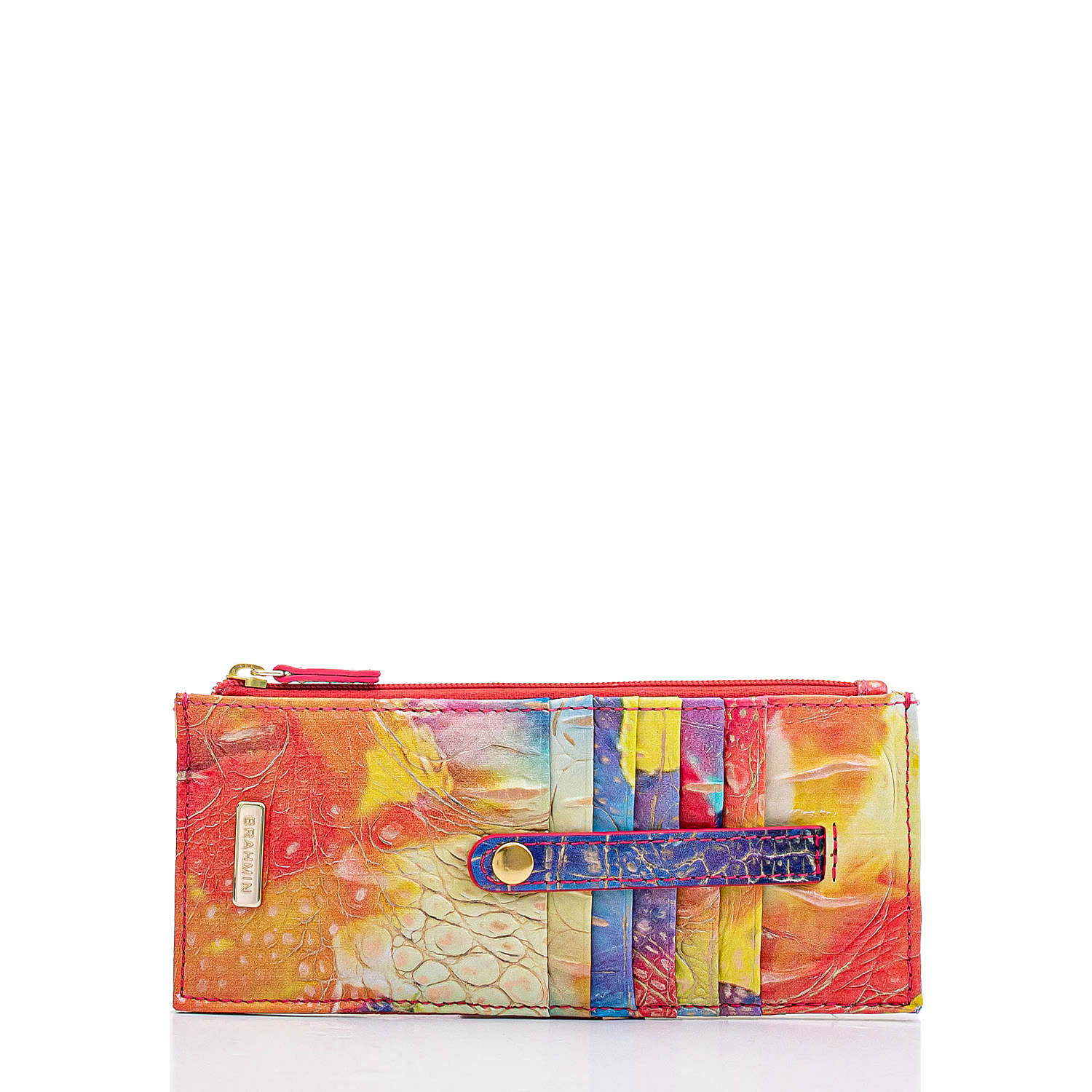 Credit Card Wallet Dandy Melbourne