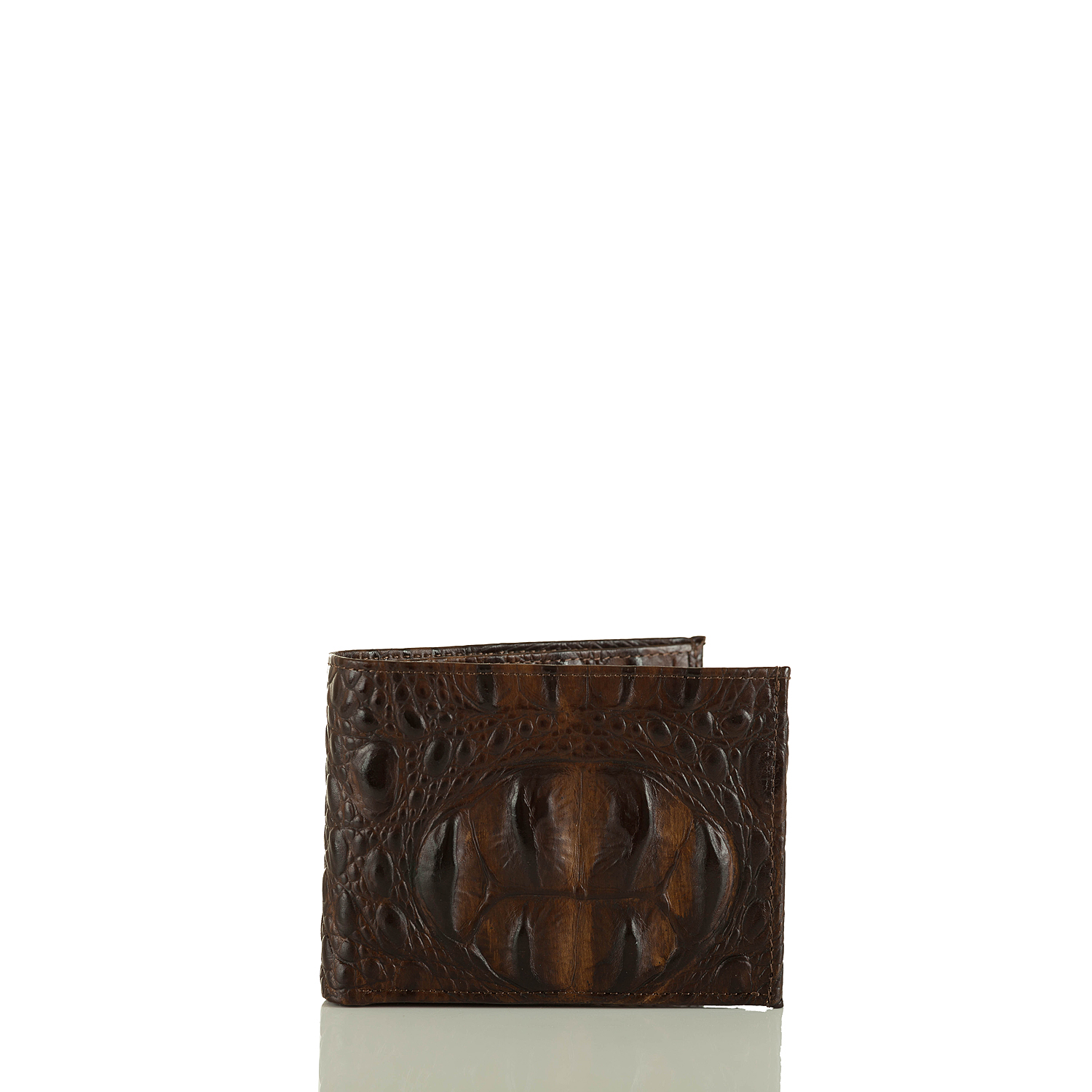 Bifold Cocoa Brown Vintage Melbourne