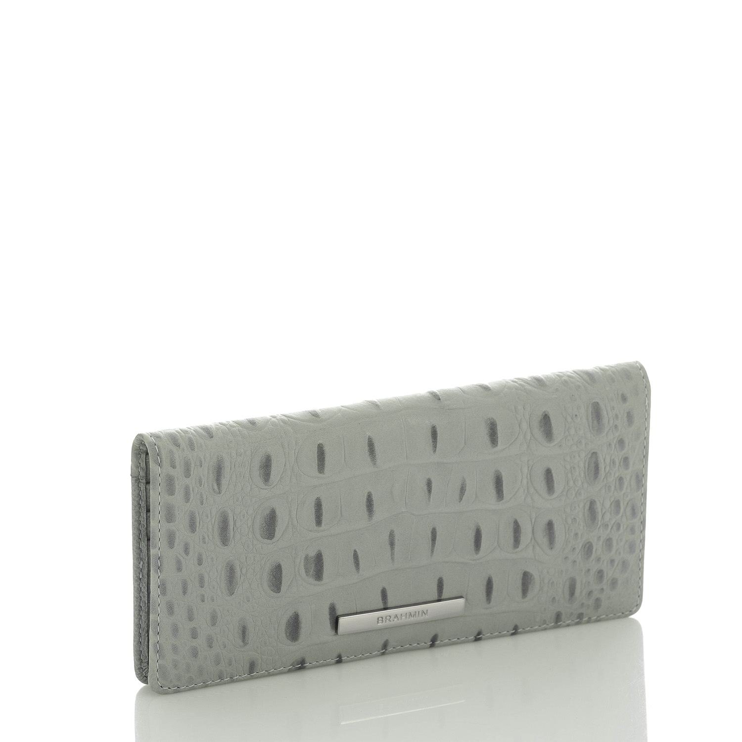Ady Wallet Ocean Collodi