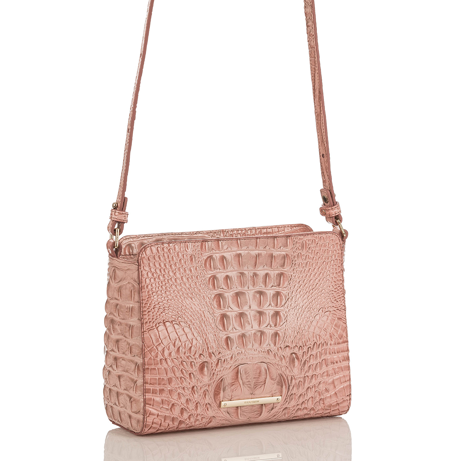 Carrie Crossbody Marquis Melbourne