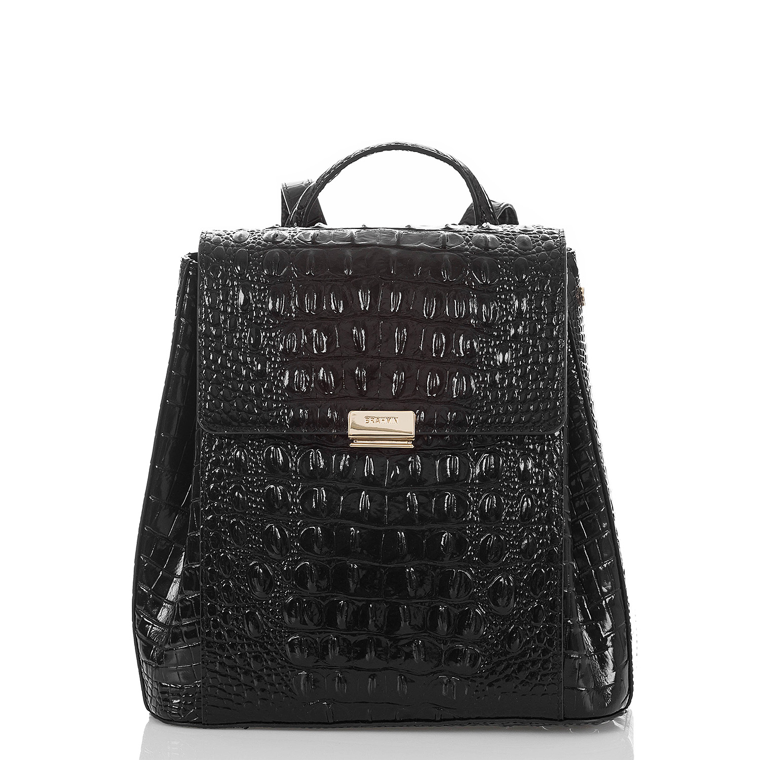 Margo Backpack Black Melbourne