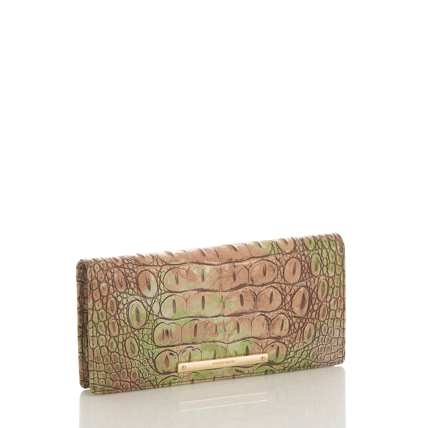 Ady Wallet Atlas Melbourne