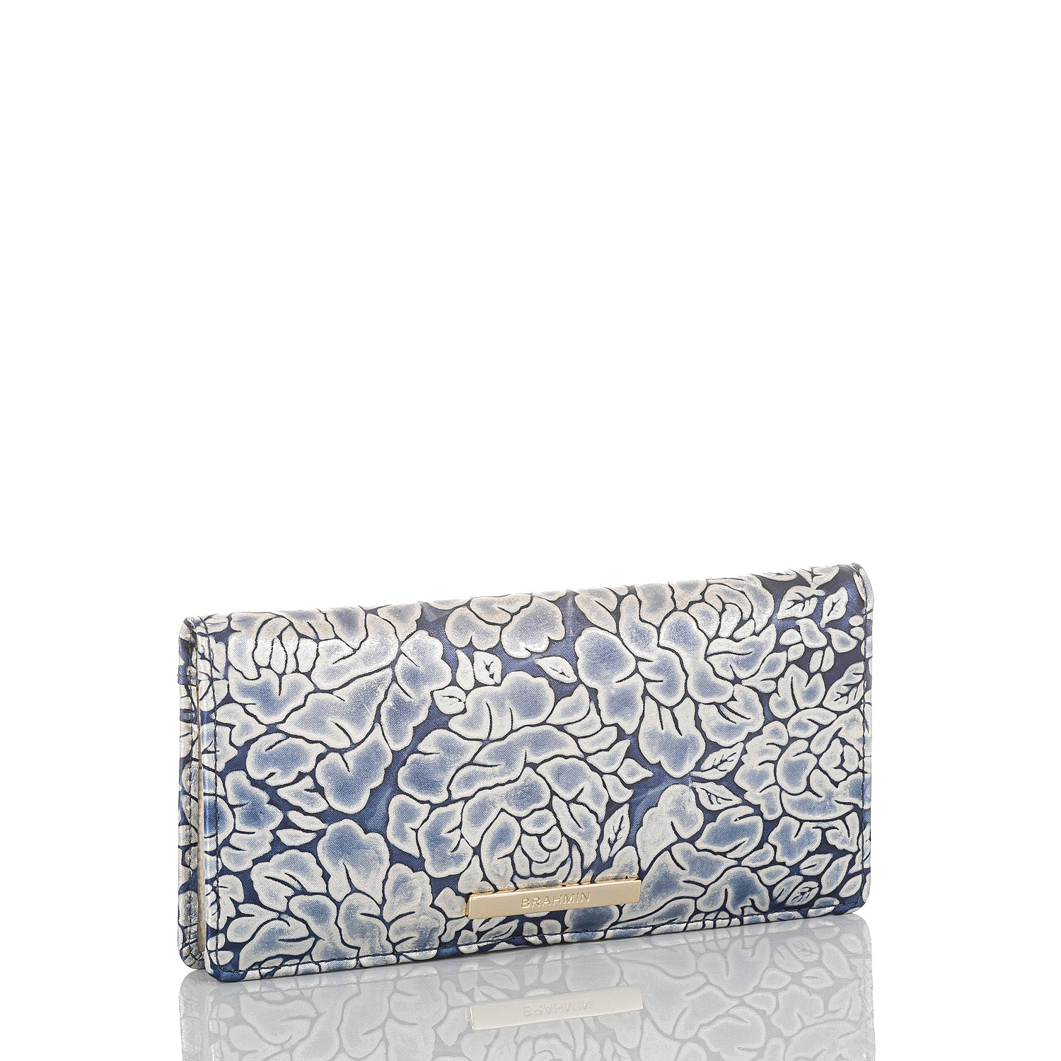 Ady Wallet Aquarius Stratford