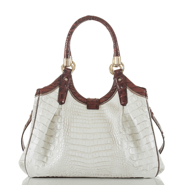 Style Guru Fashion Glitz: Brahmin Com Register Handbag