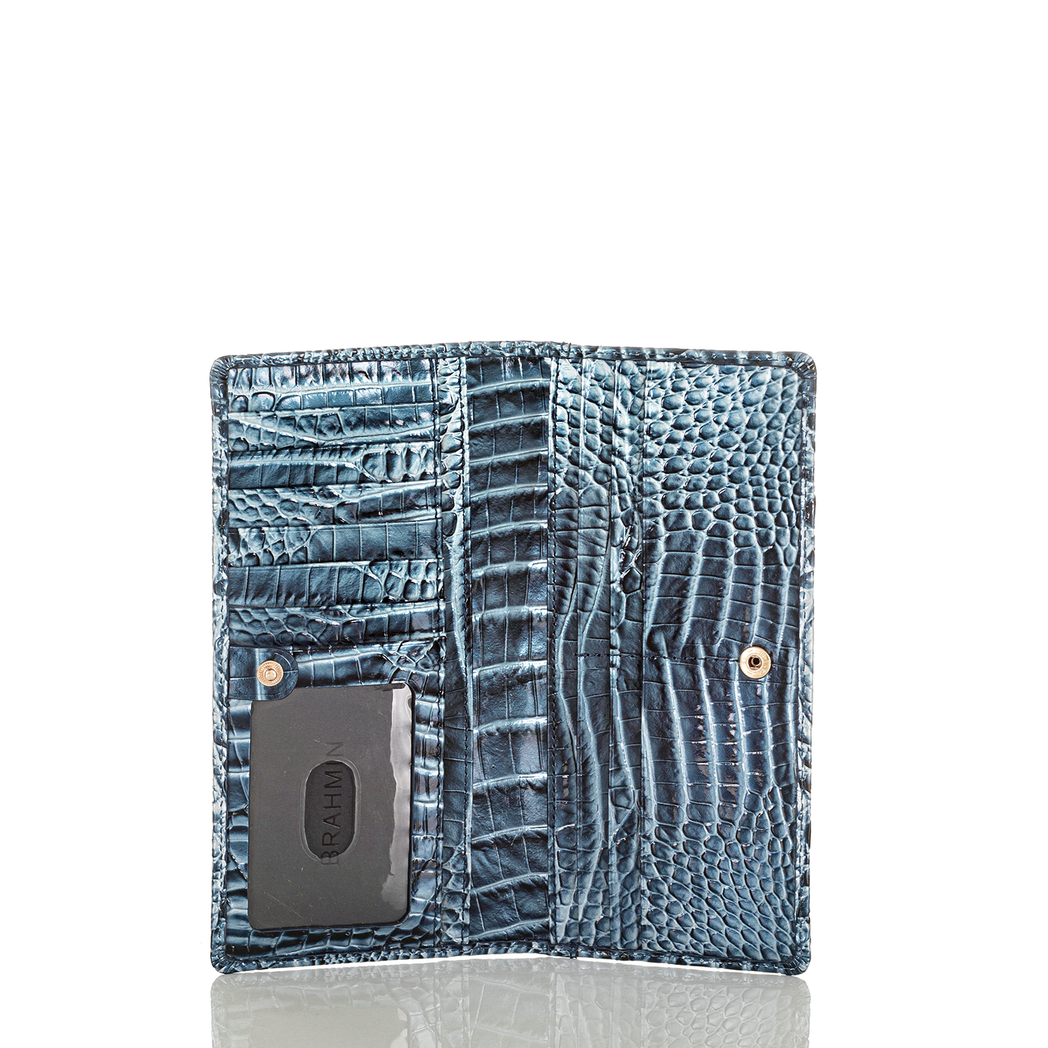 Ady Wallet Aquarius Melbourne