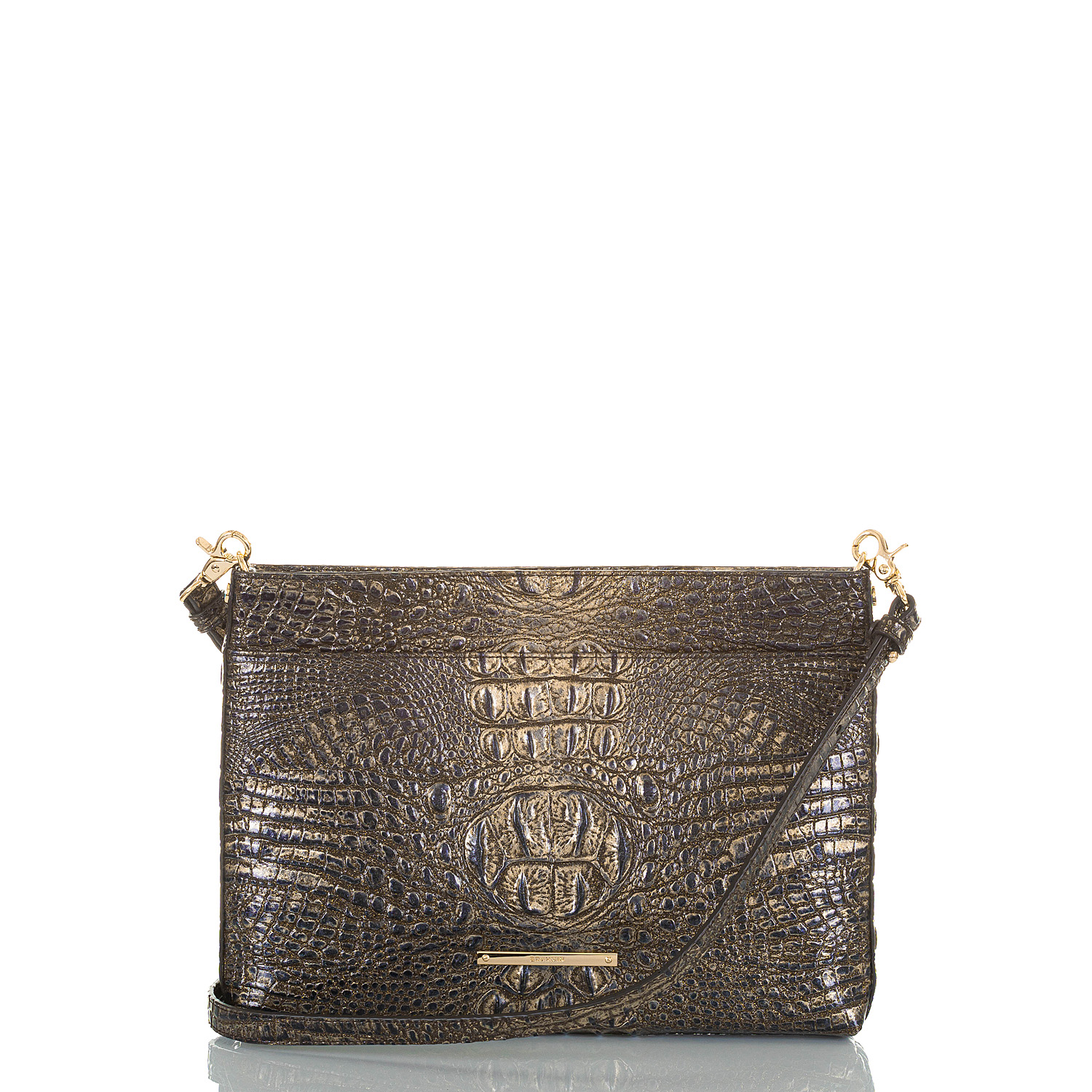 Remy Crossbody Umbra Melbourne