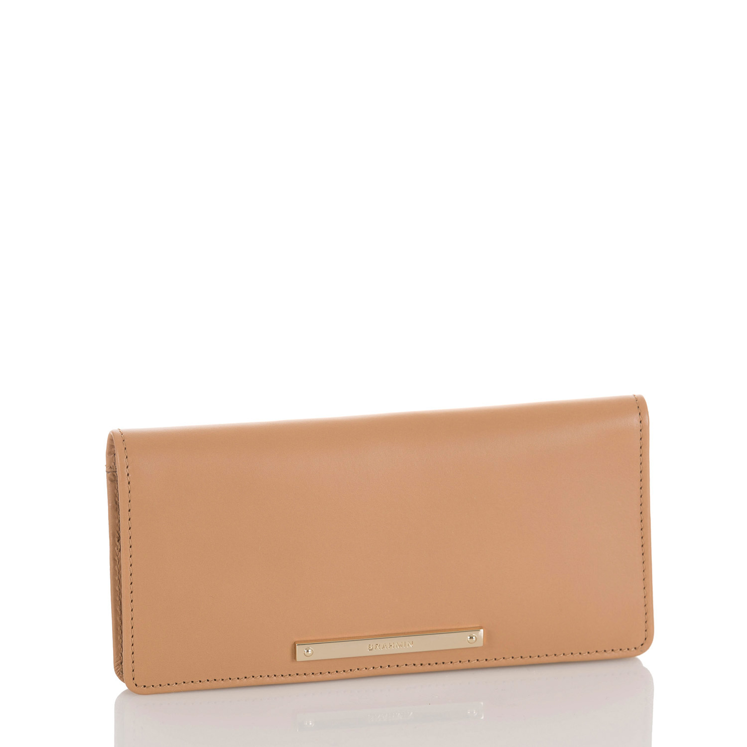 Ady Wallet Creme Talitha Front