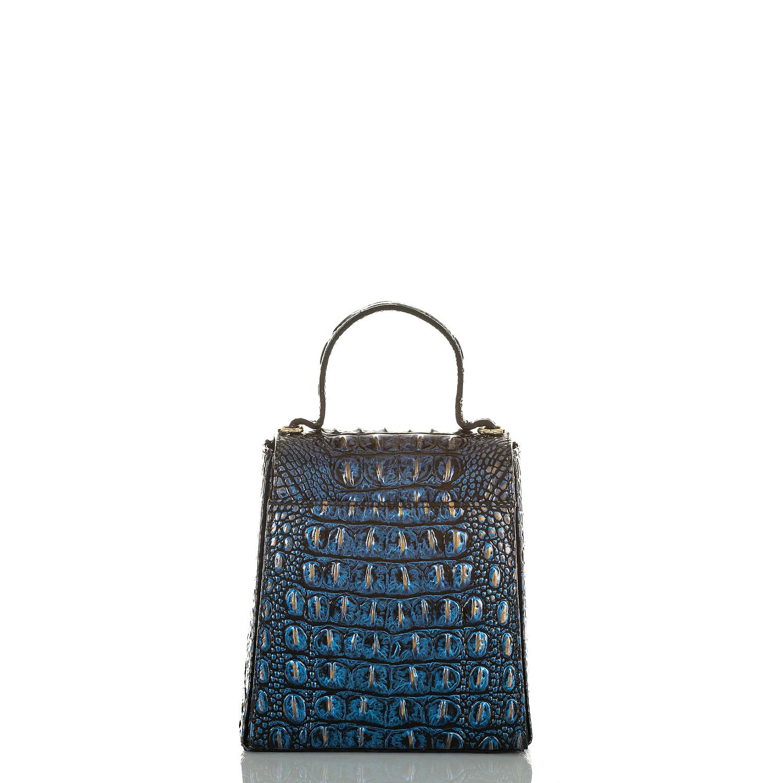 Midge Lazuli Melbourne