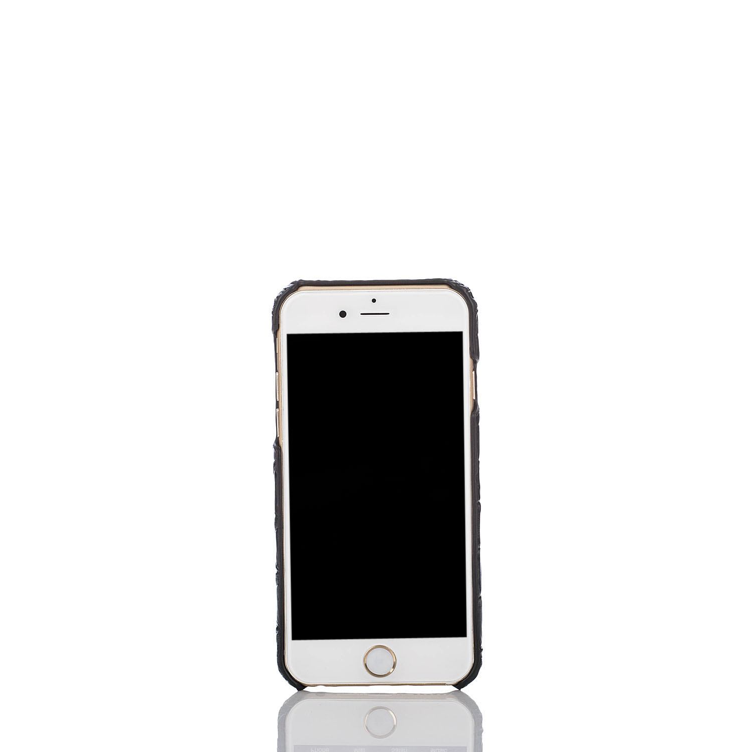 IPhone 6 Black Melbourne
