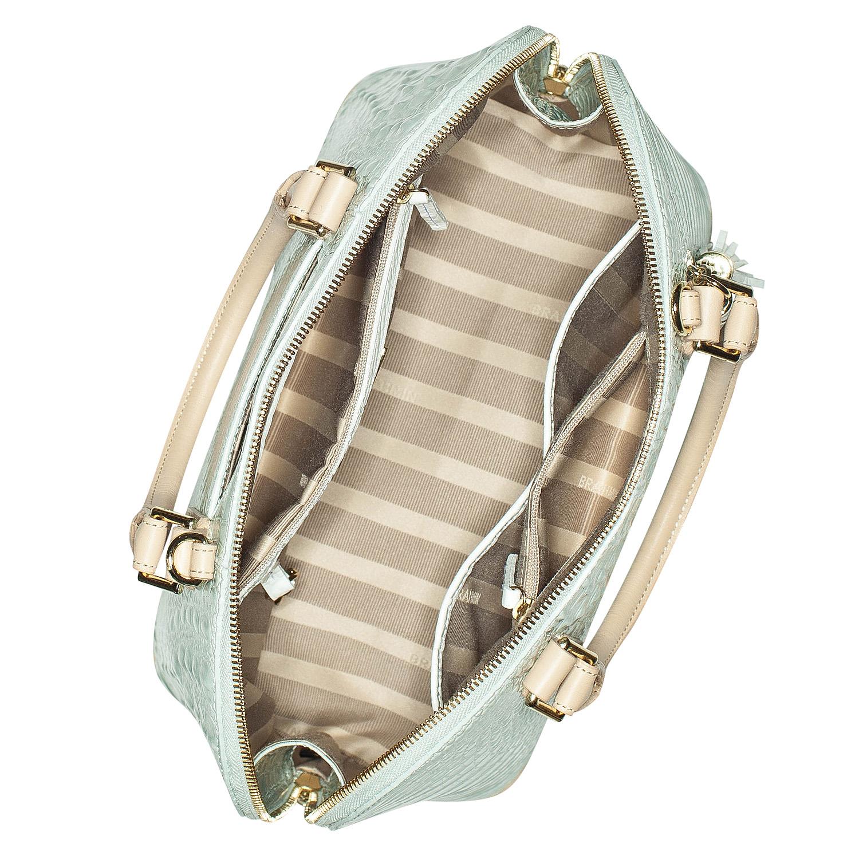 Vivian Sea Glass Tri-Color
