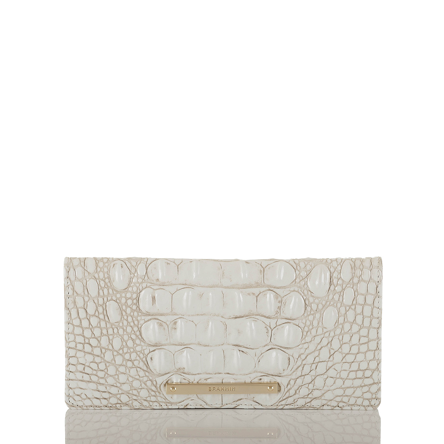 Ady Wallet Coconut Melbourne