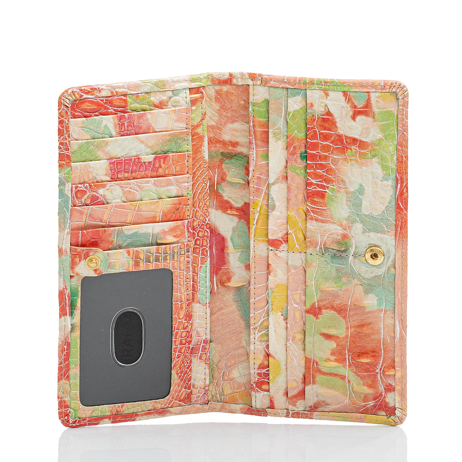 Ady Wallet Jubilee Melbourne Interior Thumbnail