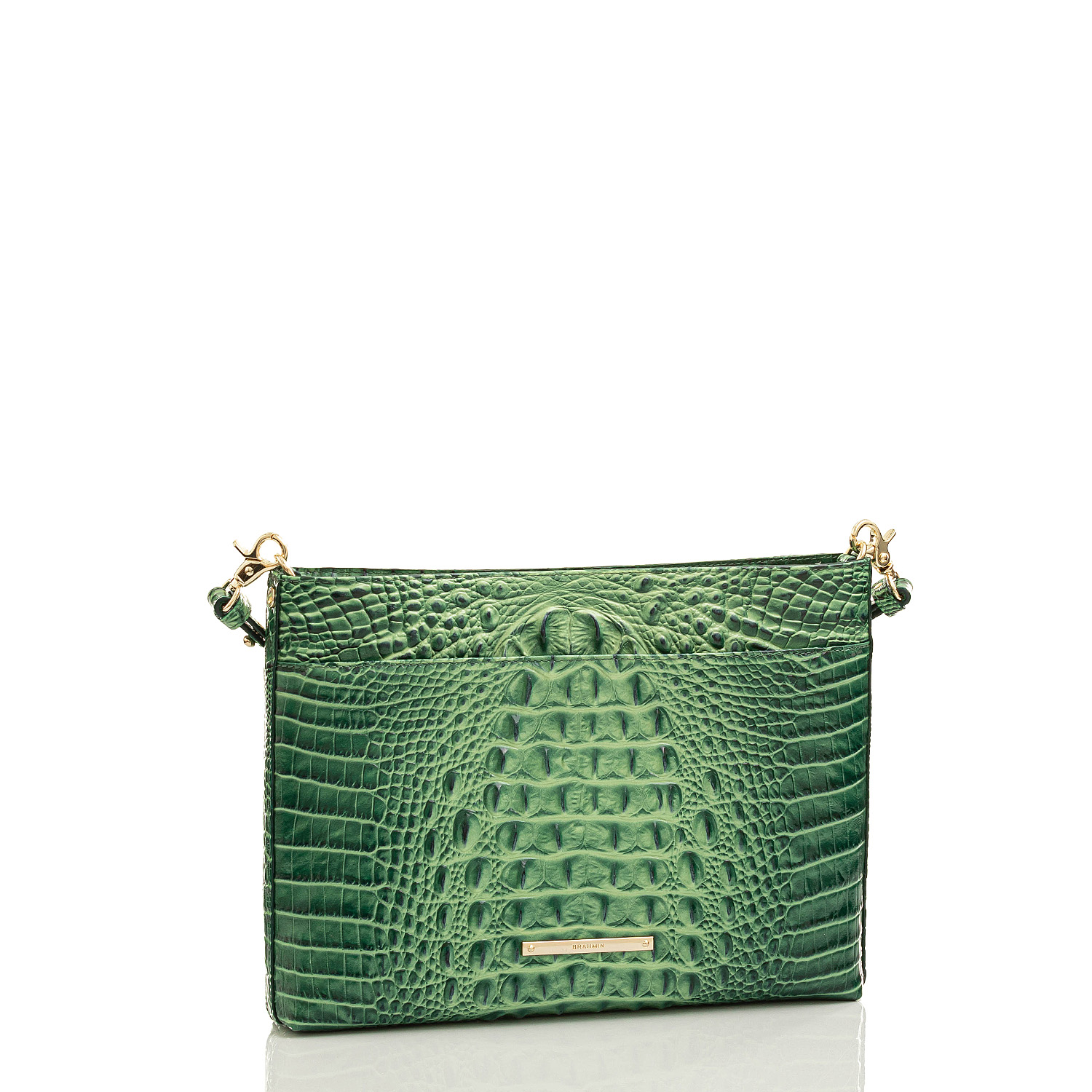 Remy Crossbody Myrtle Melbourne Front
