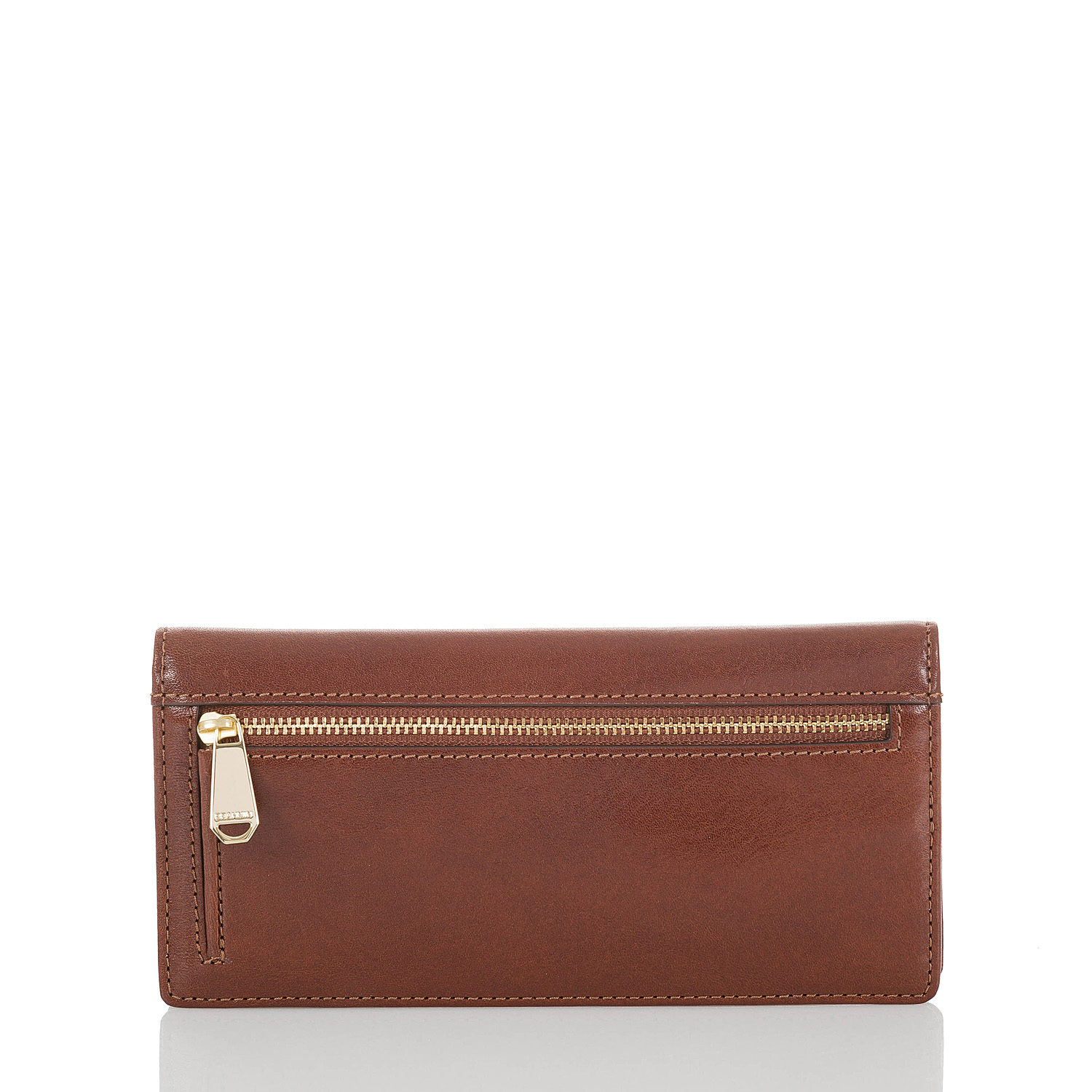 Ady Wallet Cognac Topsail