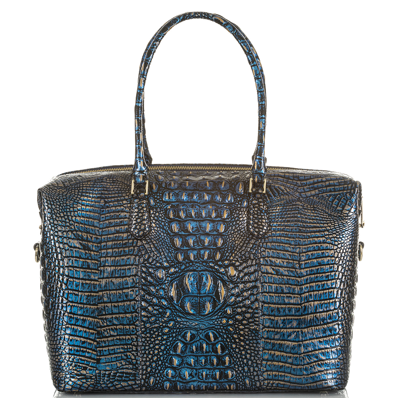 Duxbury Carryall Lazuli Melbourne