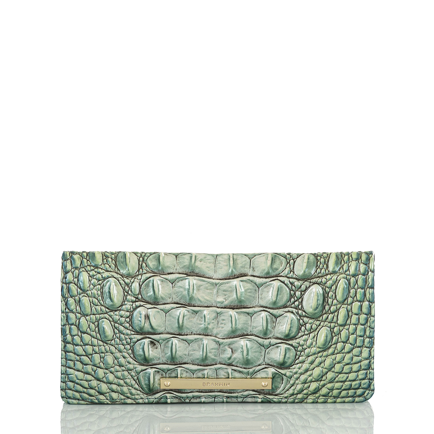 Ady Wallet Haven Ombre Melbourne