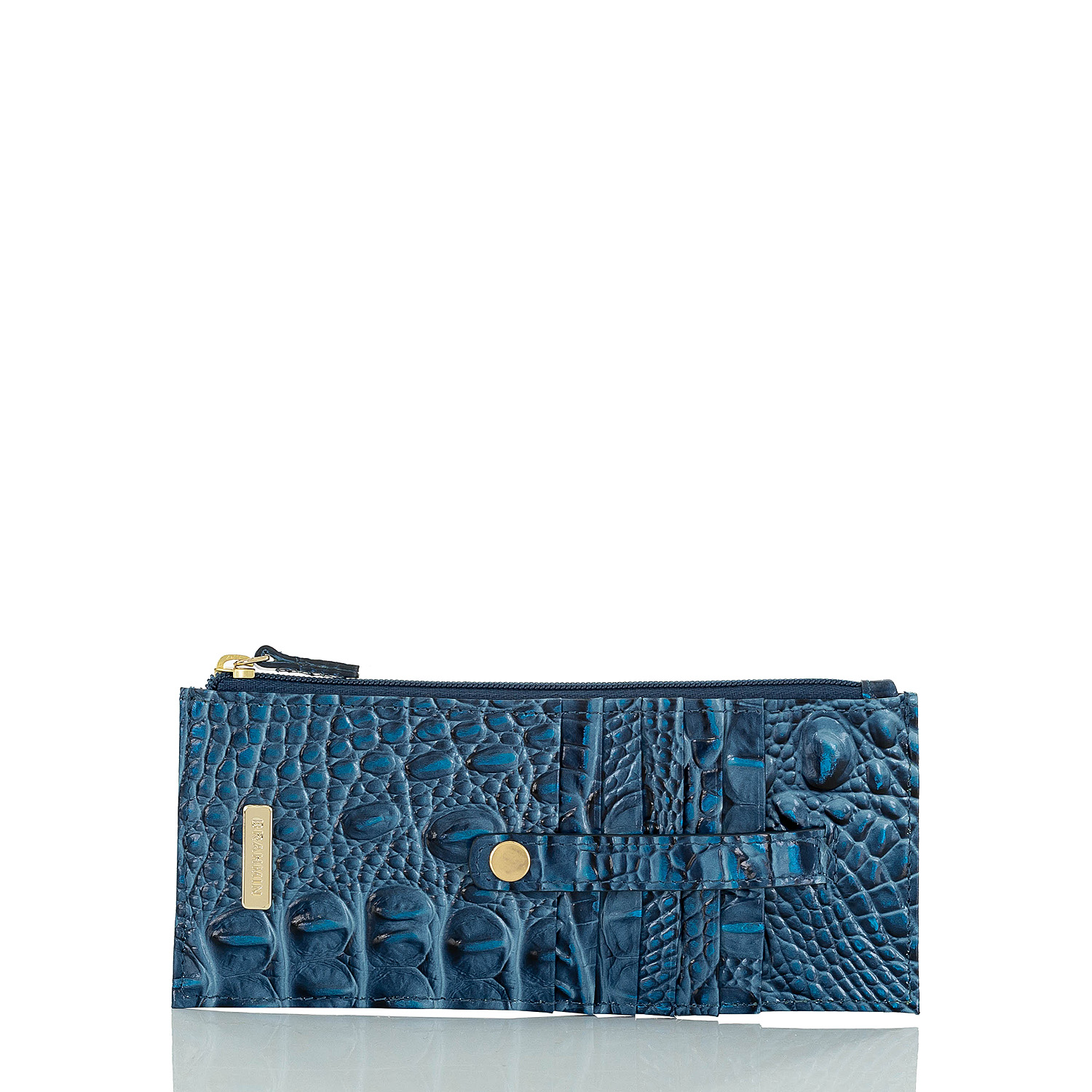Credit Card Wallet Bluebonnet Melbourne
