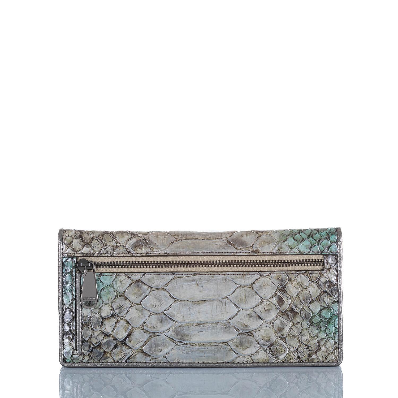 Ady Wallet Platinum Folkland