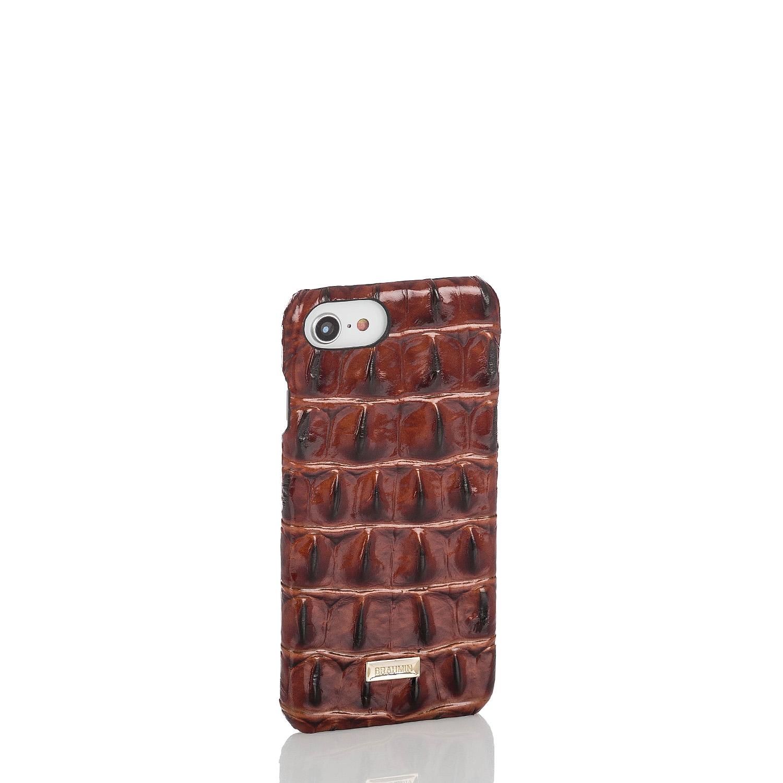 IPHONE 8 Case Pecan Melbourne