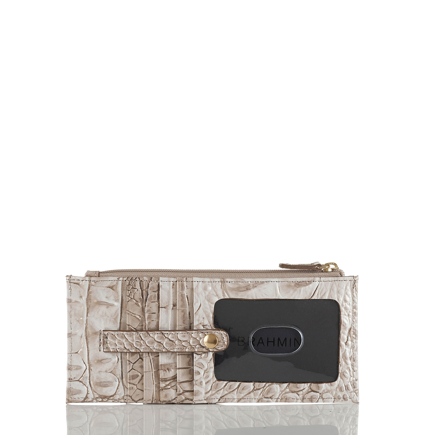 Credit Card Wallet Sugar Cane Melbourne