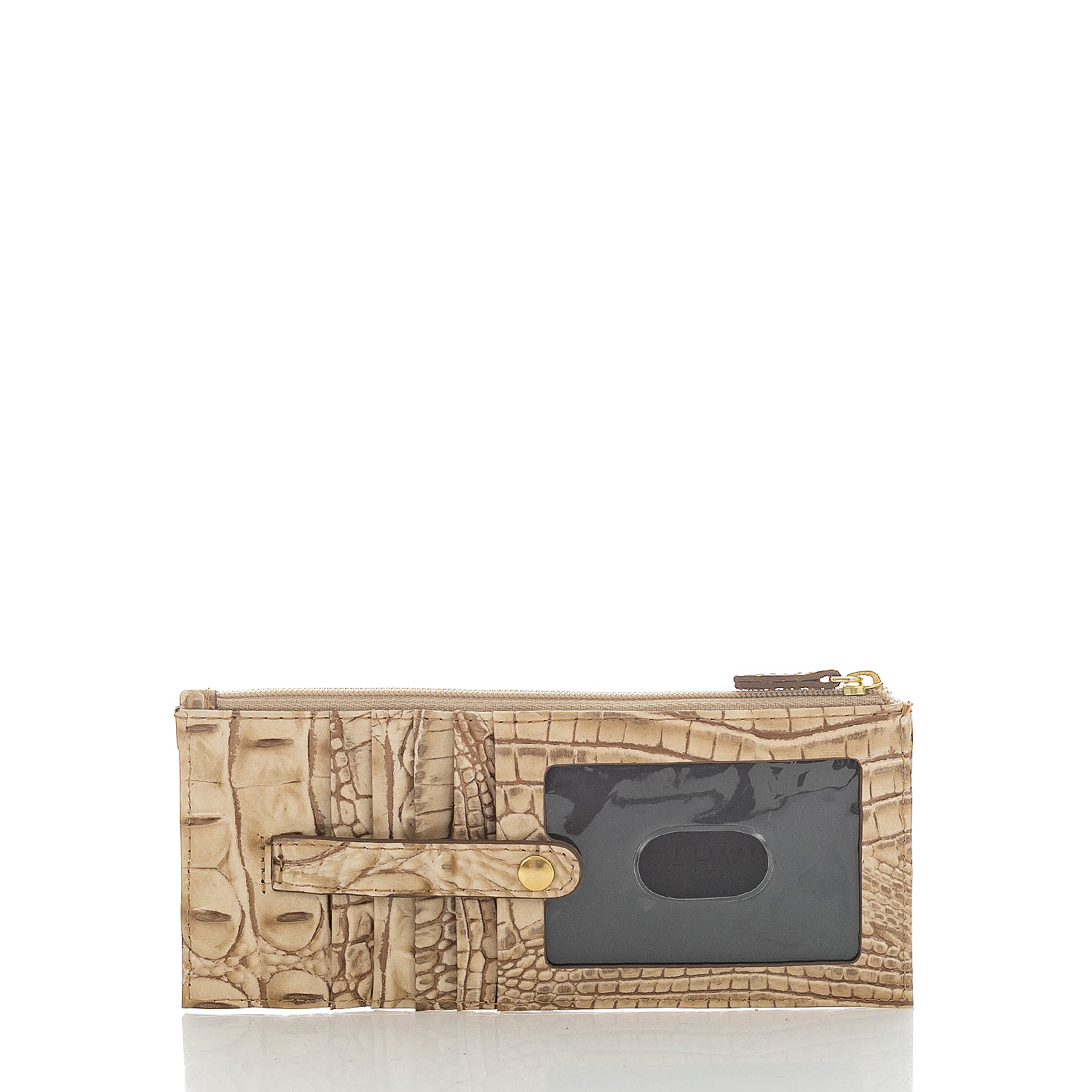 Credit Card Wallet Sand Melbourne