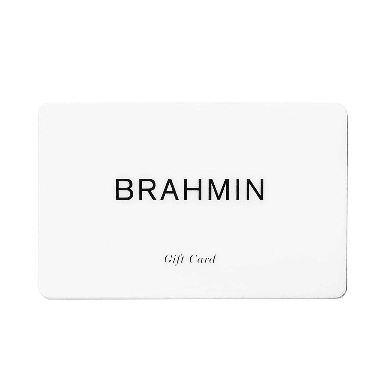 Gift Card, 50 denomination