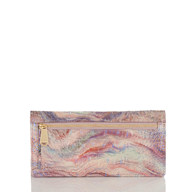 Ady Wallet Aura Melbourne