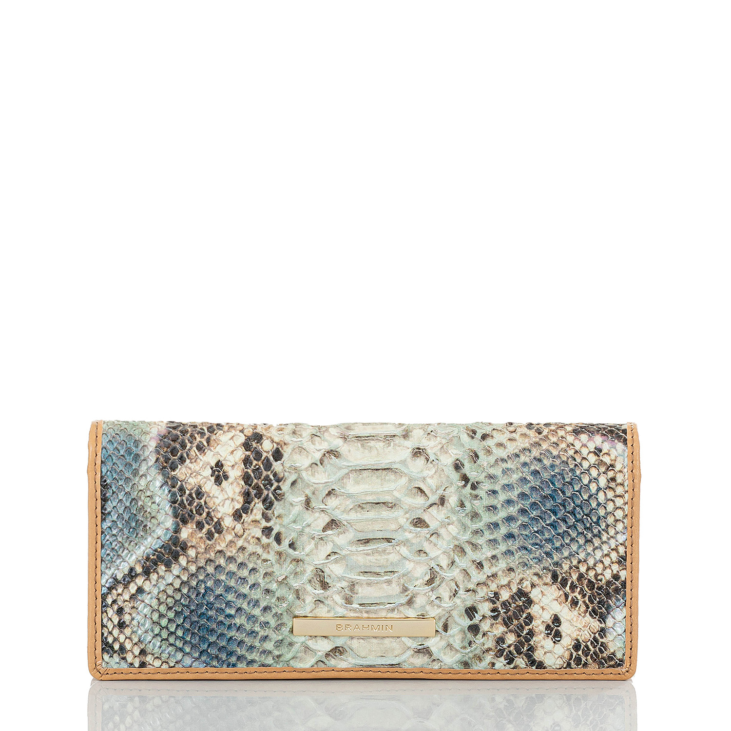 Ady Wallet Haven Roxanne