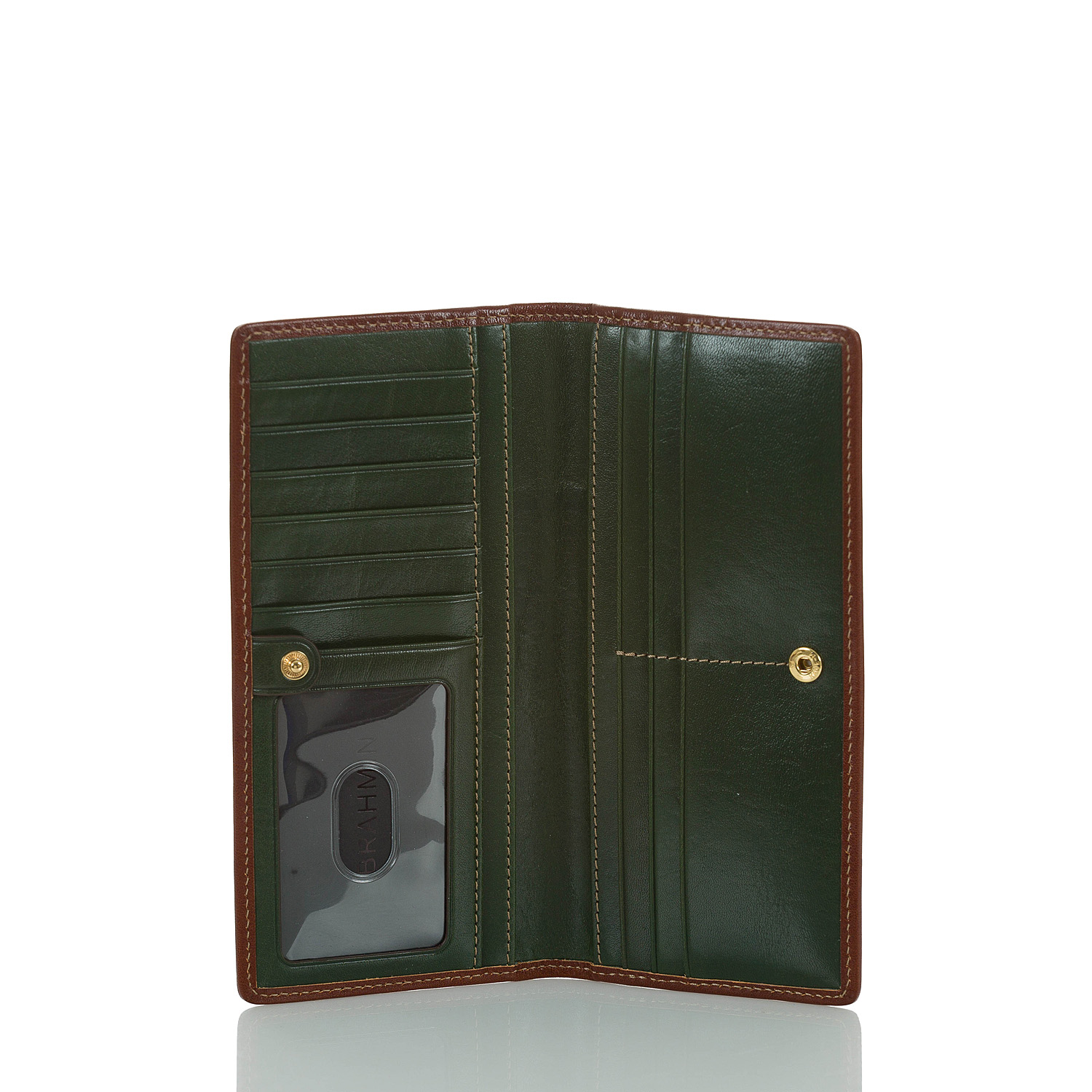 Ady Wallet Hunter Westport