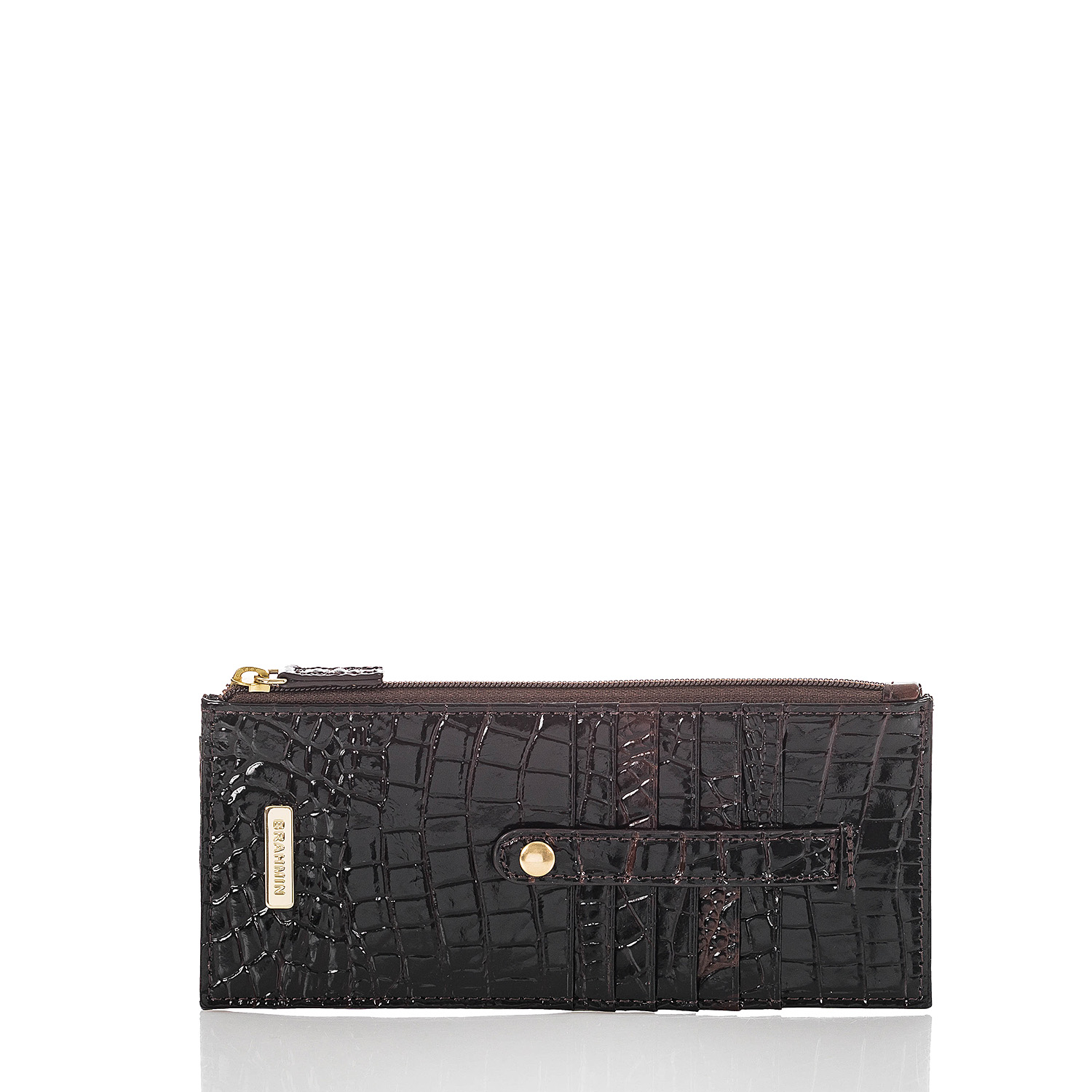 Credit Card Wallet Cocoa Melbourne