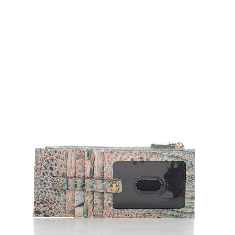 Credit Card Wallet Aquarelle Melbourne