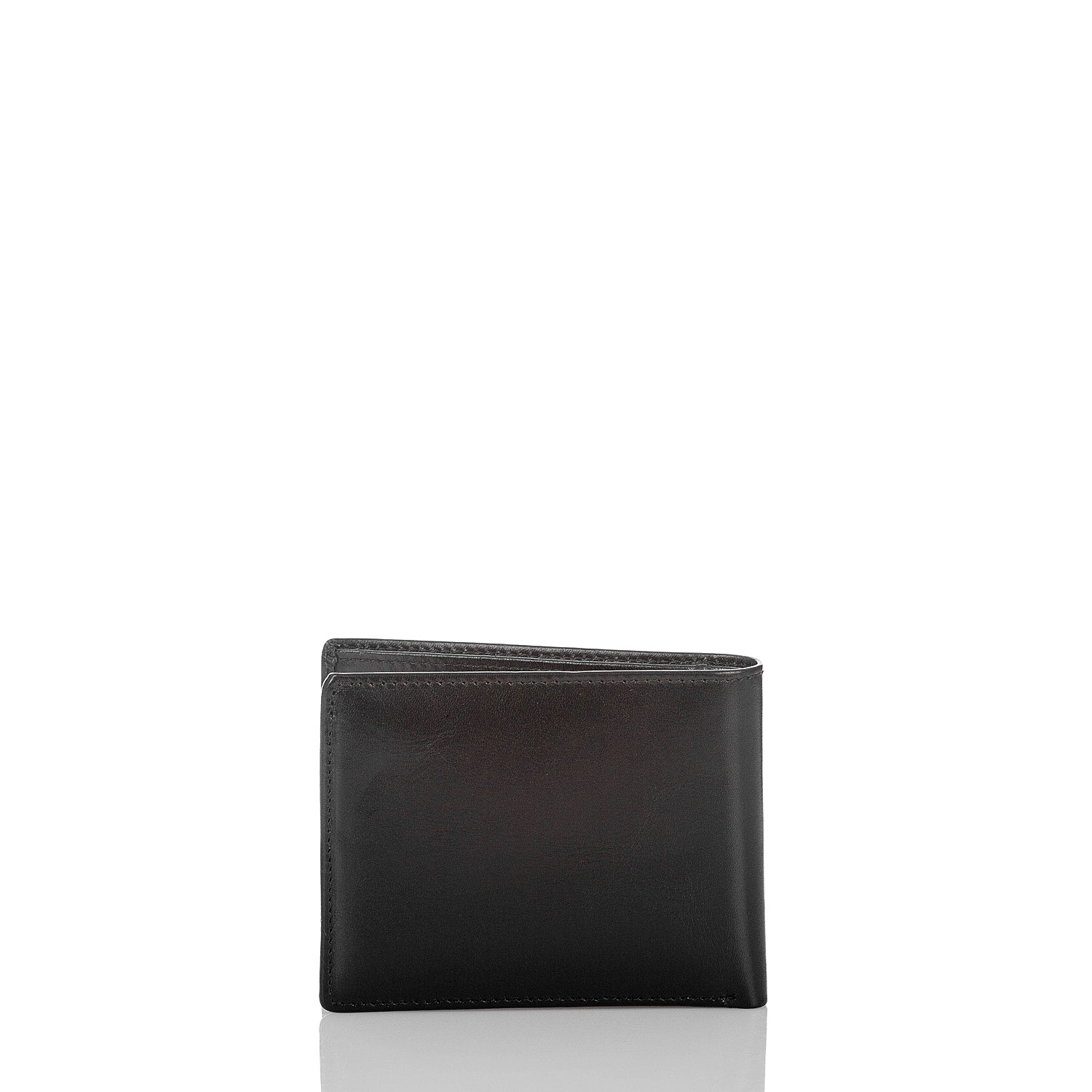 Billfold Tribeca