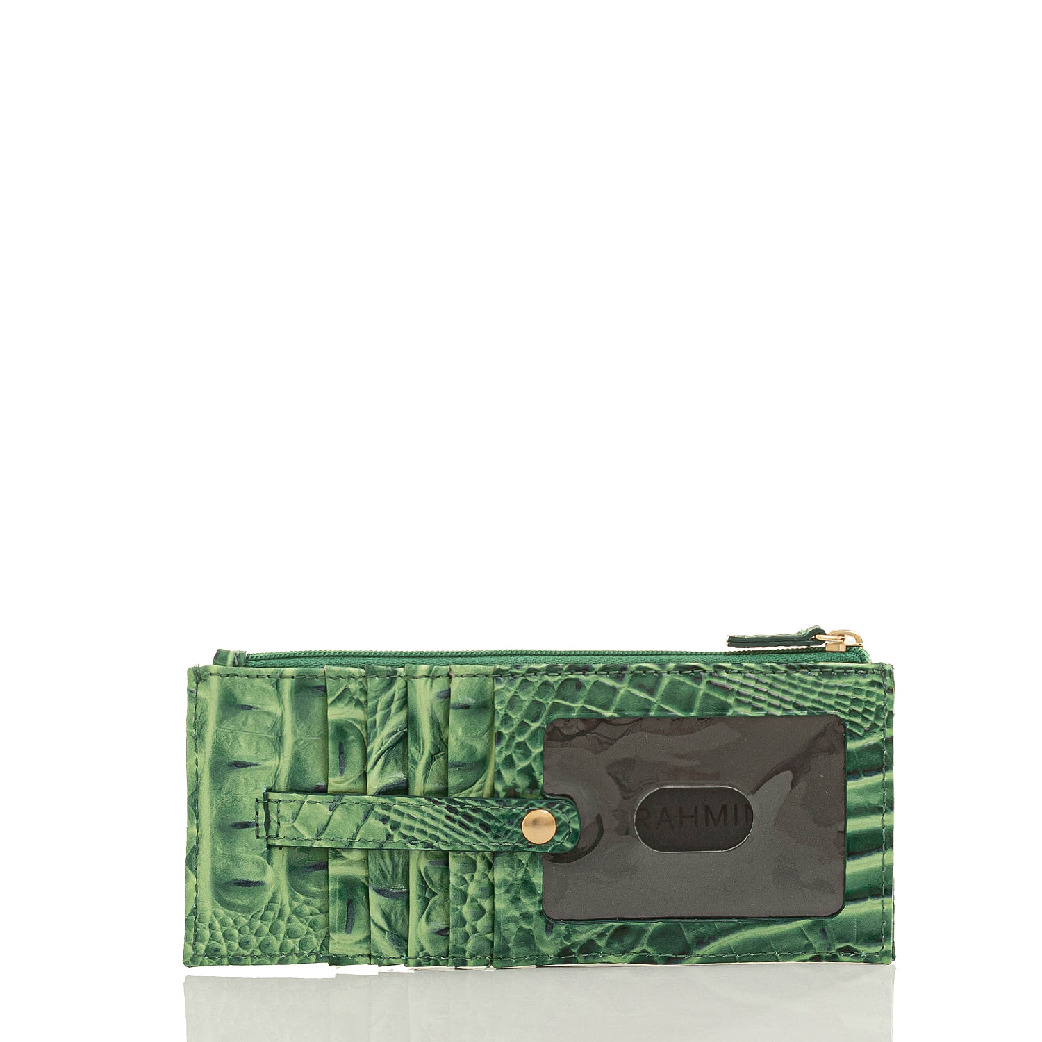 Credit Card Wallet Myrtle Melbourne