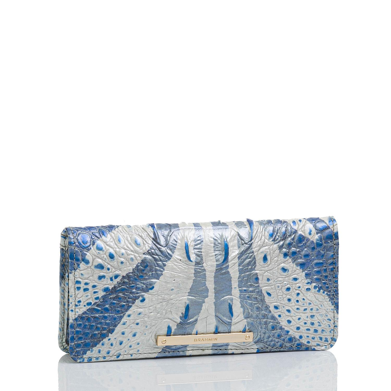 Ady Wallet Dazzle Melbourne