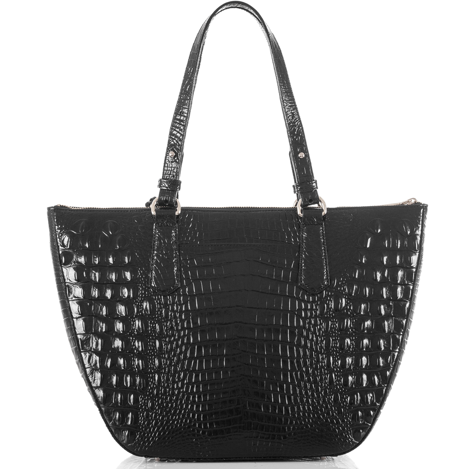 Willa Carryall Black Melbourne